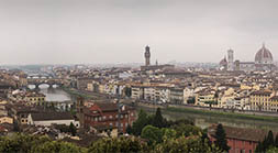 Piazzale Panorama